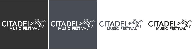CMF15-Logo