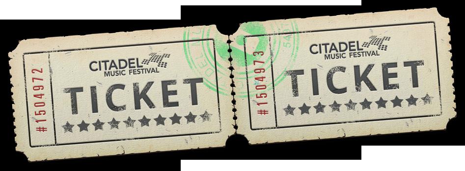 cmf-ticket