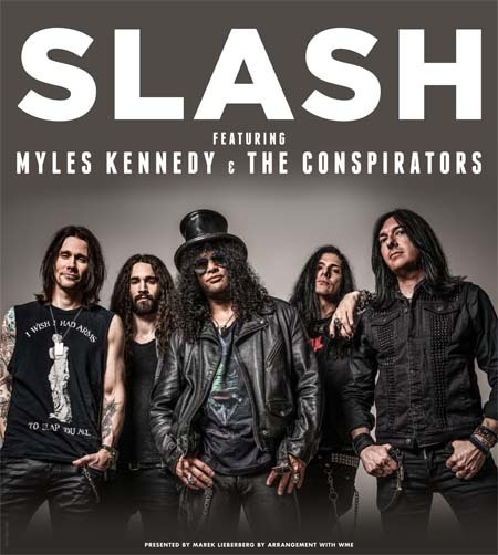 slash-news