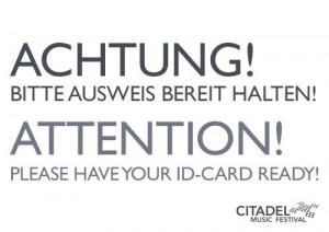 CMF-ID-card-A3
