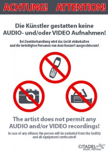 CMF-audio-and-audiovisual-recording-prohibition-A4