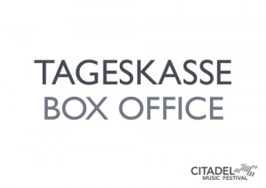CMF-box-office-A3