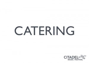 CMF-catering-A3