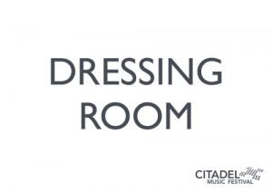 CMF-dressing-room-A3