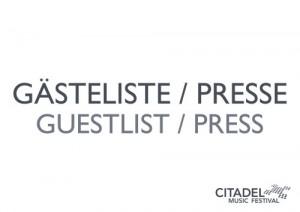 CMF-guestlist-press-A3