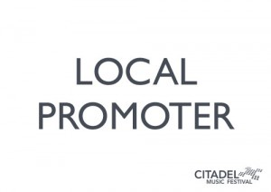 CMF-local-promoter-A3