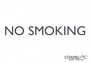 CMF-no-smoking-A3