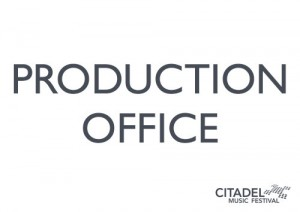 CMF-production-office-A3
