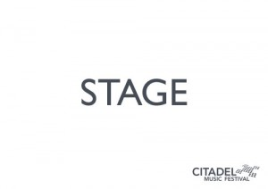 CMF-stage-A3
