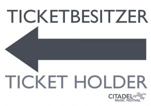 CMF-ticket-owner-arrow-left-A3