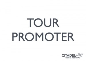 CMF-tour-promoter-A3
