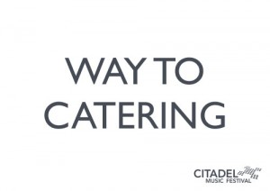 CMF-way-to-catering-A3