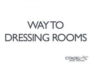 CMF-way-to-dressing-rooms-A3