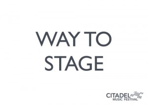 CMF-way-to-stage-A3