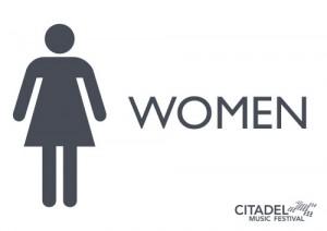 CMF-wc-women-A3