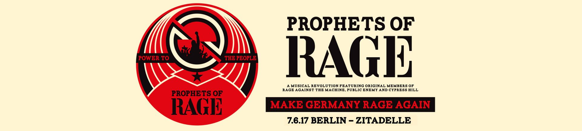 banner-prophets-of-rage